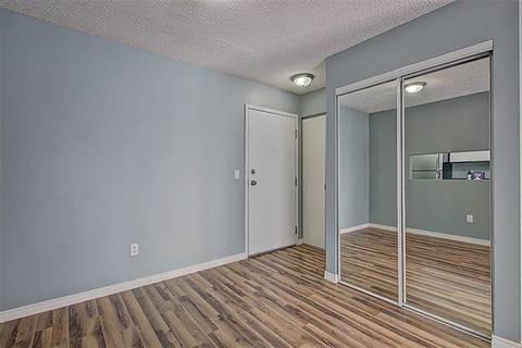 Condo for sale at 11 Dover Point(e) Southeast Unit 206 Calgary Alberta - MLS: C4232180
