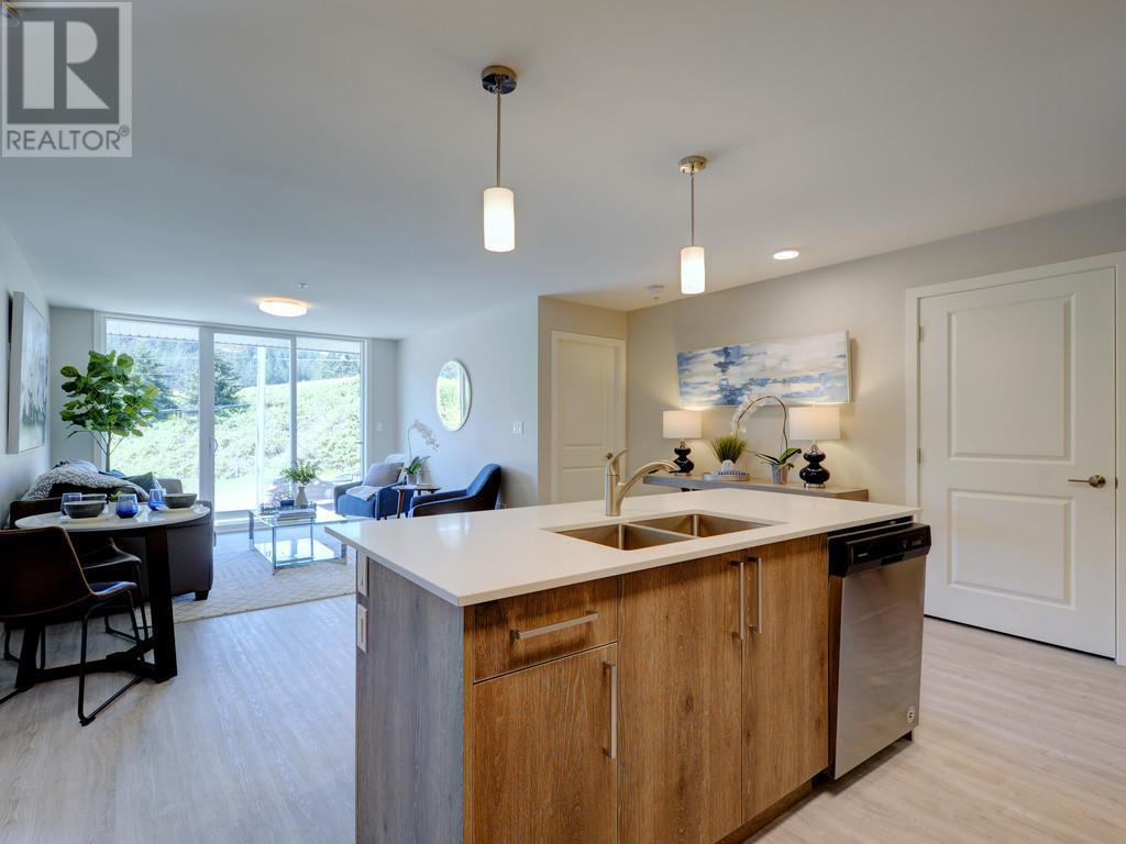 Removed: 206 - 110 Presley Place, Victoria, BC - Removed on 2019-05-20 06:42:17