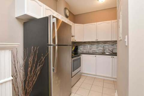 Condo for sale at 111 Main St Unit 206 East Luther Grand Valley Ontario - MLS: X4948355