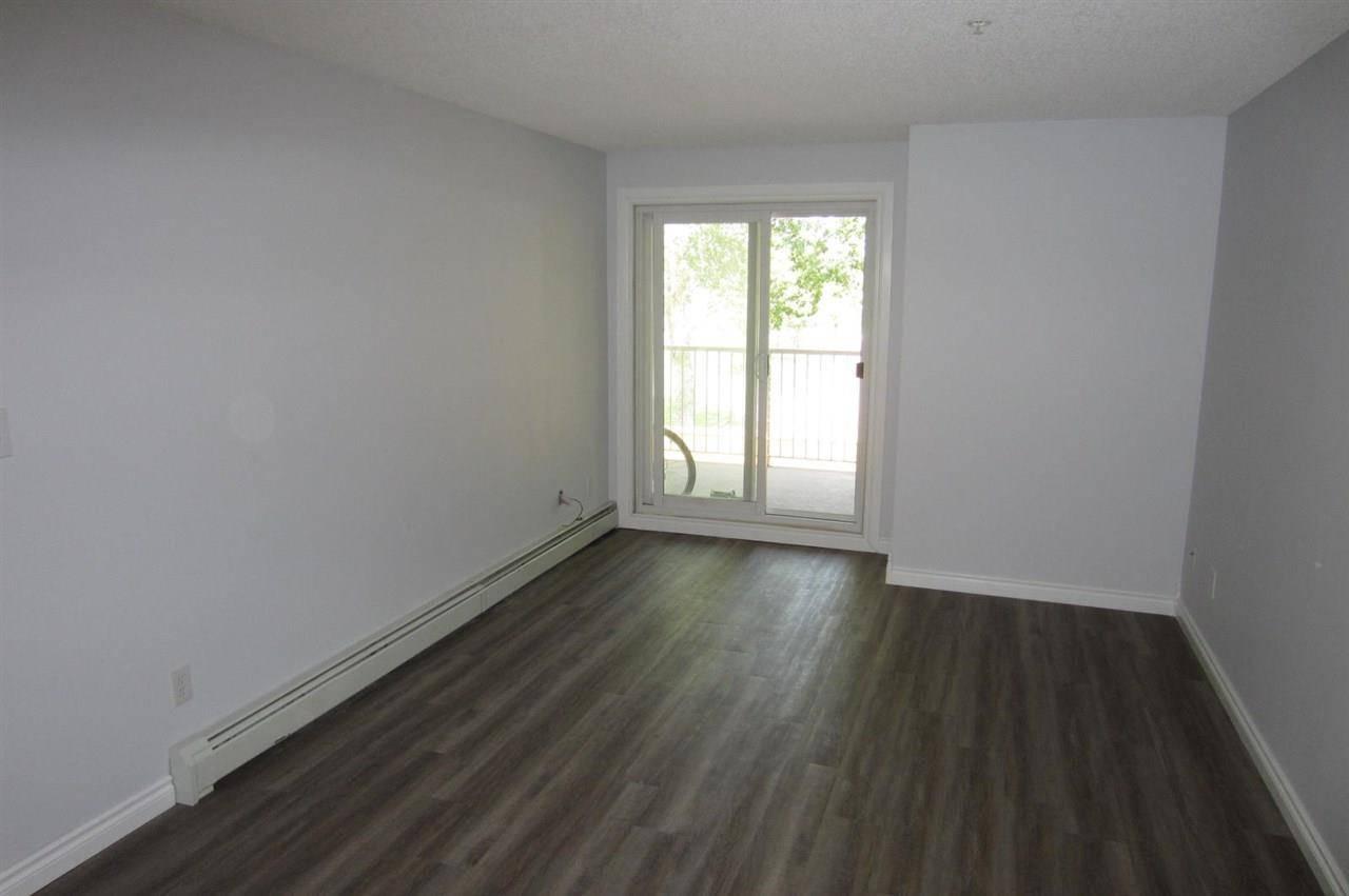 Condo for sale at 11104 109 Ave Nw Unit 206 Edmonton Alberta - MLS: E4176132