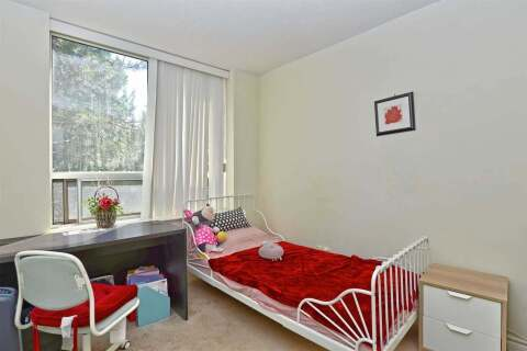 Apartment for rent at 115 Omni Dr Unit 206 Toronto Ontario - MLS: E4846174