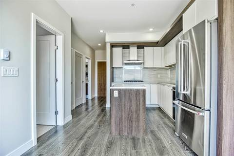 Condo for sale at 11501 84 Ave Unit 206 Delta British Columbia - MLS: R2441765
