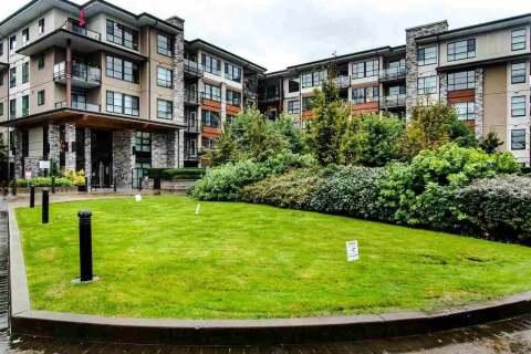 Condo for sale at 1152 Windsor Me Unit 206 Coquitlam British Columbia - MLS: R2511407
