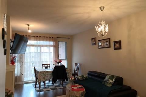 Condo for sale at 1153 Kensal Pl Unit 206 Coquitlam British Columbia - MLS: R2424152