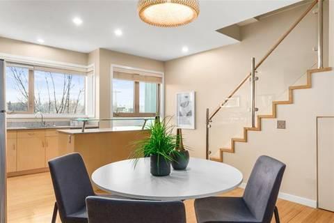 Condo for sale at 116 7a St Northeast Unit 206 Calgary Alberta - MLS: C4270230