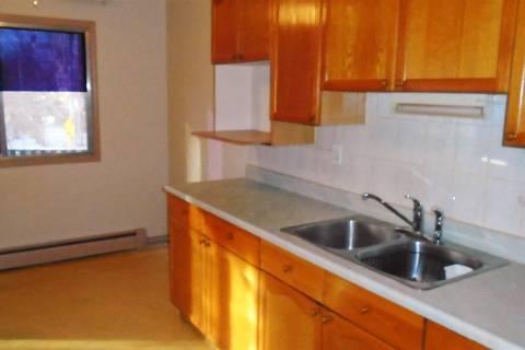 Condo for sale at 11907 81 St Nw Unit 206 Edmonton Alberta - MLS: E4143750