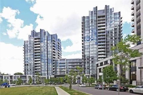 Apartment for rent at 120 Harrison Garden Blvd Unit 206 Toronto Ontario - MLS: C4594528