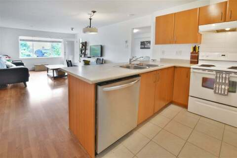 Condo for sale at 1205 Fifth Ave Unit 206 New Westminster British Columbia - MLS: R2458987