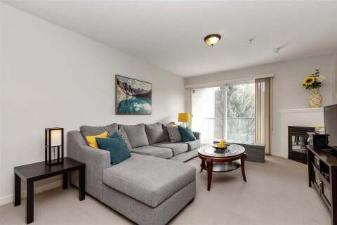 Condo for sale at 12083 92a Ave Unit 206 Surrey British Columbia - MLS: R2498132