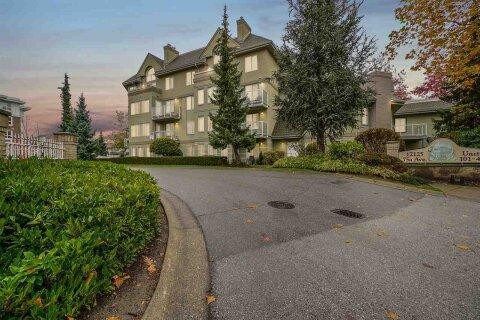 Condo for sale at 12125 75a Ave Unit 206 Surrey British Columbia - MLS: R2517425