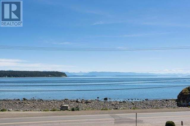 Condo for sale at 1216 Island S Hwy Unit 206 Campbell River British Columbia - MLS: 469417