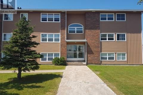 House for sale at 122 Terra Nova Rd Unit 206 St. John's Newfoundland - MLS: 1193547