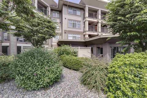 206 - 12248 224 Street, Maple Ridge   Image 2
