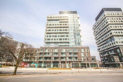 Condo for sale at 128 Fairview Mall Dr Unit 206 Toronto Ontario - MLS: C4986587