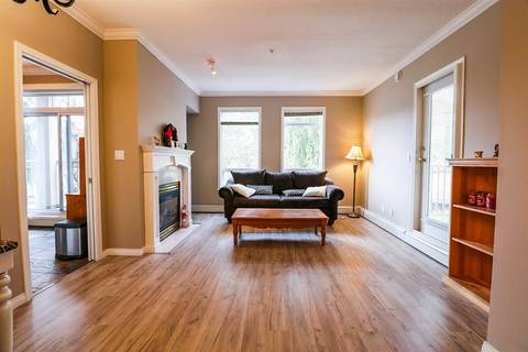 Condo for sale at 1300 Hunter Rd Unit 206 Delta British Columbia - MLS: R2351832