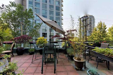 206 - 131 3rd Street W, North Vancouver | Image 1