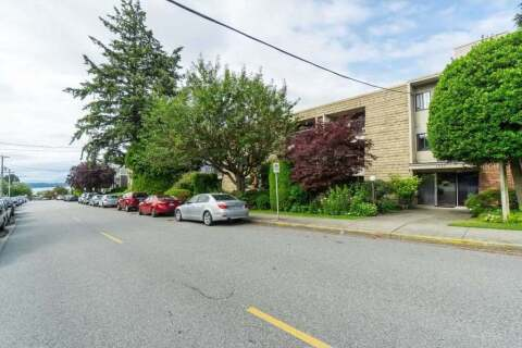 Condo for sale at 1355 Fir St Unit 206 White Rock British Columbia - MLS: R2473123
