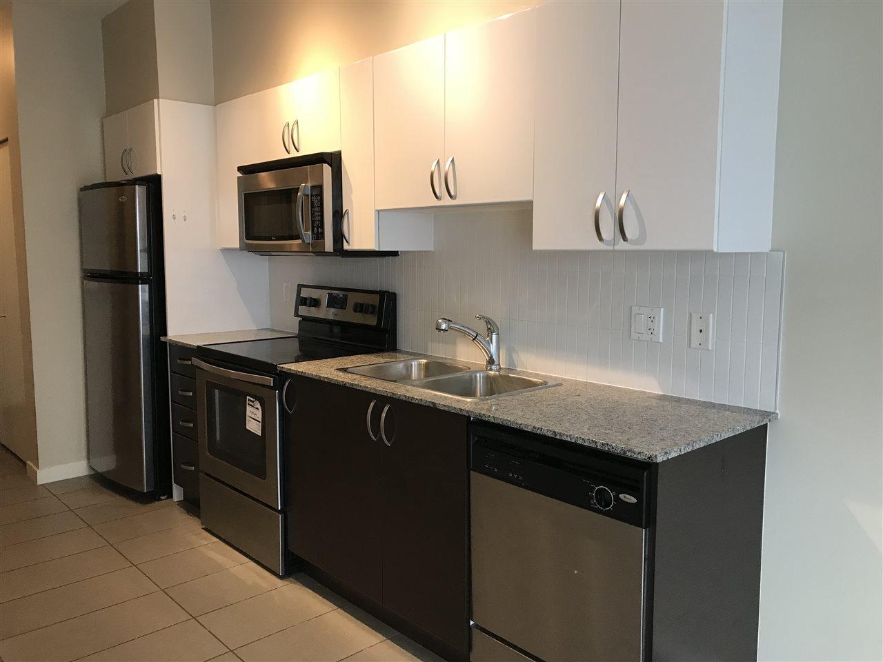 Sold: 206 - 13728 108 Avenue, Surrey, BC