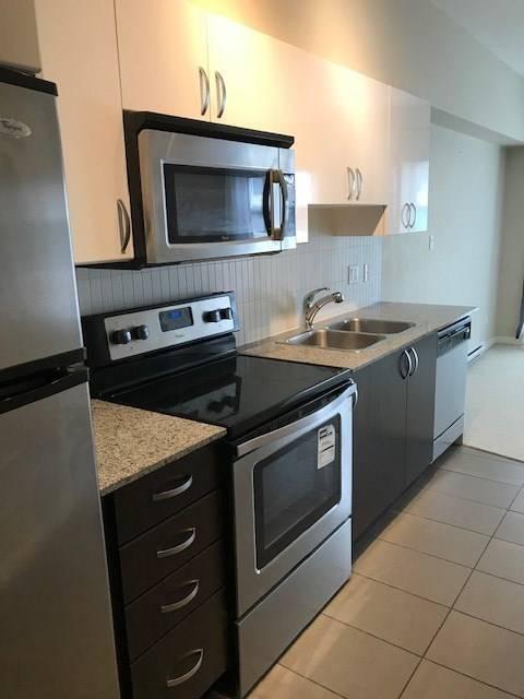 Condo for sale at 13728 108 Ave Unit 206 Surrey British Columbia - MLS: R2444955