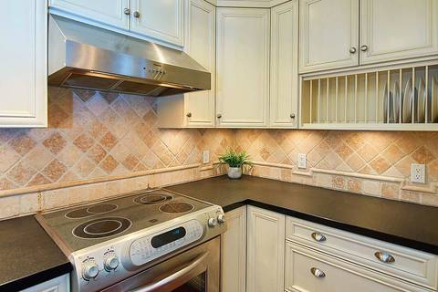 Condo for sale at 1396 Burnaby St Unit 206 Vancouver British Columbia - MLS: R2348209