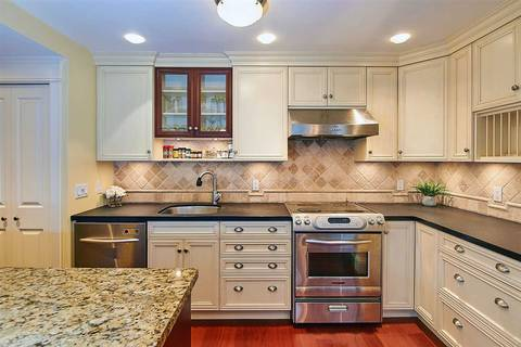 Condo for sale at 1396 Burnaby St Unit 206 Vancouver British Columbia - MLS: R2385299