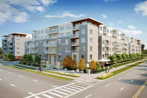 Condo for sale at 13963 105a Ave Unit 206 Surrey British Columbia - MLS: R2422493