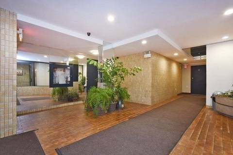 Condo for sale at 1445 Wilson Ave Unit 206 Toronto Ontario - MLS: W4657146
