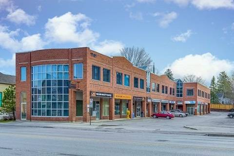 Commercial property for lease at 15105 Yonge St Apartment 206 Aurora Ontario - MLS: N4736267