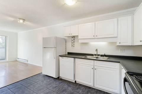 Condo for sale at 1515 Broadway  E Unit 206 Vancouver British Columbia - MLS: R2443745