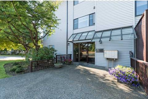 Condo for sale at 15290 Thrift Ave Unit 206 White Rock British Columbia - MLS: R2384643