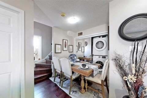 Condo for sale at 1530 Weston Rd Unit 206 Toronto Ontario - MLS: W4941853