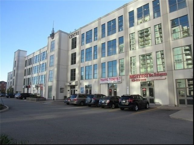 For Rent: 206 - 1585 Markham Road, Toronto, ON | 0 Bath Property for $1,100. See 6 photos!