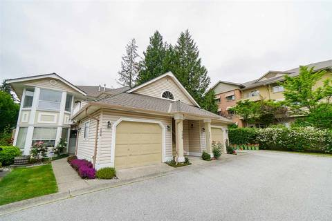 Townhouse for sale at 16031 82 Ave Unit 206 Surrey British Columbia - MLS: R2383564