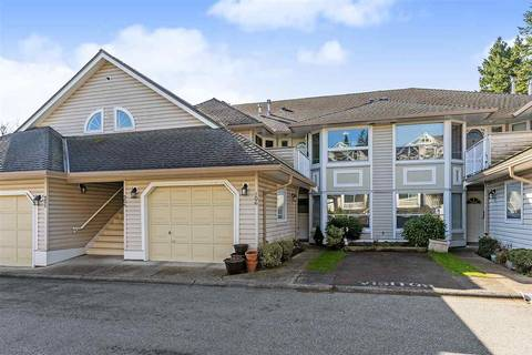 Townhouse for sale at 16071 82 Ave Unit 206 Surrey British Columbia - MLS: R2444066