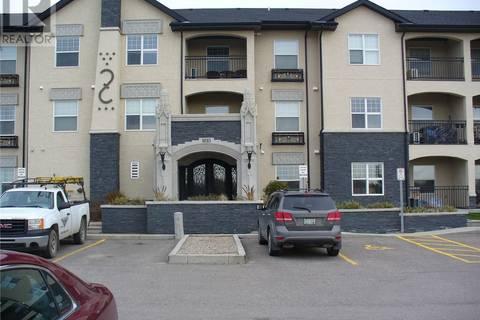 206 - 1610 Dakota Drive, Regina | Image 1
