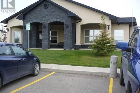 206 - 1610 Dakota Drive, Regina | Image 2
