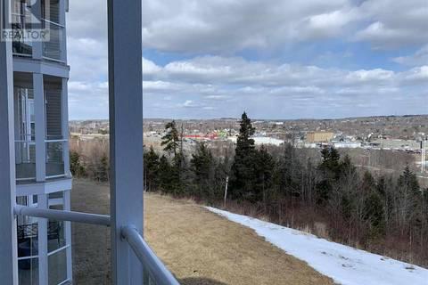 Condo for sale at 168 Green Village Ln Unit 206 Dartmouth Nova Scotia - MLS: 201905097