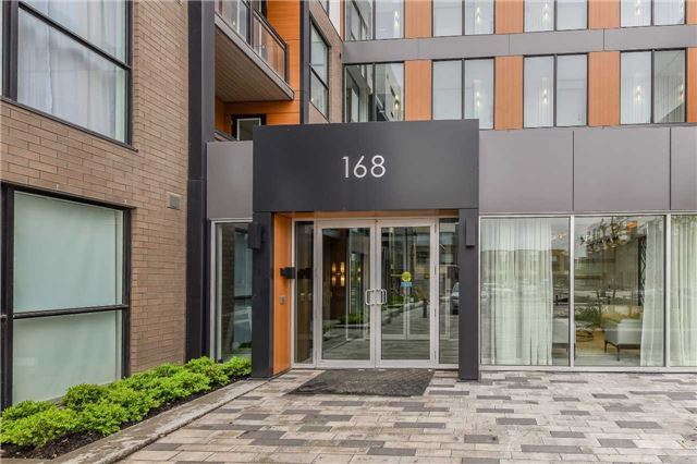 For Sale: 206 - 168 Sabina Drive, Oakville, ON | 3 Bed, 3 Bath Condo for $639,886. See 16 photos!