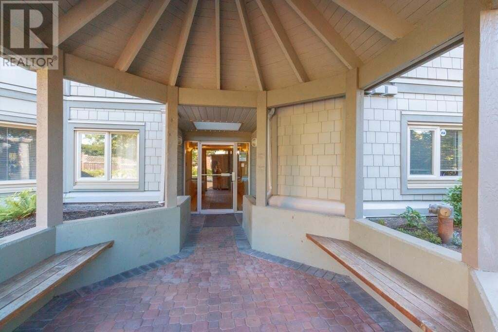 206 - 1687 Poplar Avenue, Victoria | Image 1