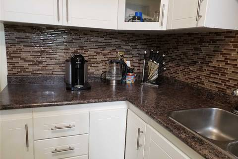 Property for rent at 16 Elgin St Unit 206 Markham Ontario - MLS: N4409006