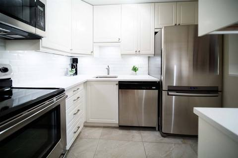 Condo for sale at 1775 10th Ave W Unit 206 Vancouver British Columbia - MLS: R2404445