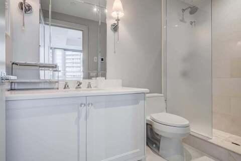 Condo for sale at 181 Davenport Rd Unit 206 Toronto Ontario - MLS: C4767919