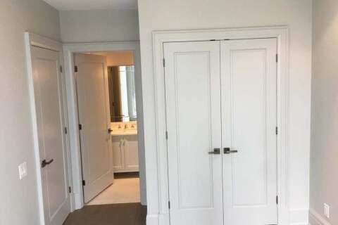 Apartment for rent at 181 Davenport Rd Unit 206 Toronto Ontario - MLS: C4921628