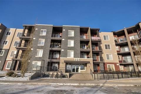 206 - 195 Kincora Glen Road Northwest, Calgary | Image 1