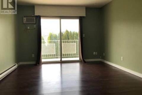 Condo for sale at 198 Roy Ave Unit 206 Penticton British Columbia - MLS: 178300
