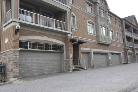 Condo for sale at 2 Briar Hill Hts Unit 206 New Tecumseth Ontario - MLS: N4740393
