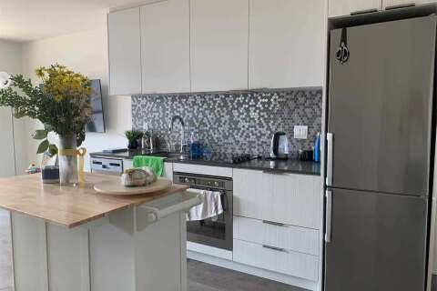 Apartment for rent at 2 Sonic Wy Unit 206 Toronto Ontario - MLS: C4930681