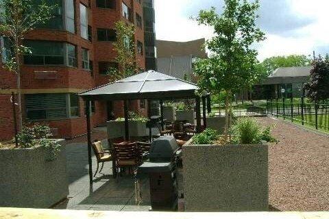 Apartment for rent at 20 Ellen St Unit 206 Kitchener Ontario - MLS: X5085674
