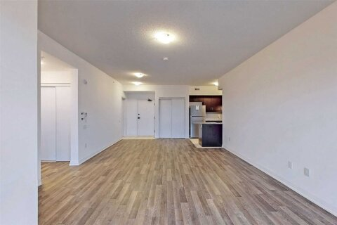 Condo for sale at 20 Koda St Unit 206 Barrie Ontario - MLS: S4965836