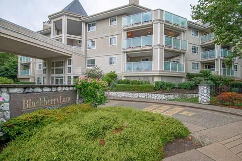 206 - 20145 55a Avenue, Langley | Image 1